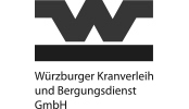 Wuerzburger-Kranverleih-8380